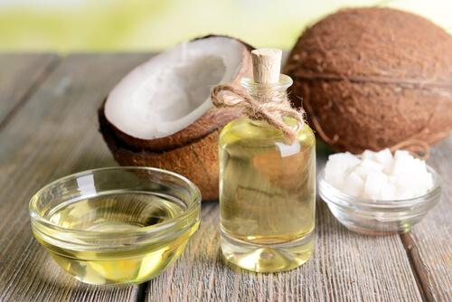 8 масел, которые сделают вашу кожу молодой и здоровой!