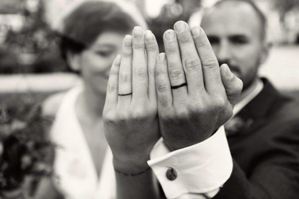 Как построить и сохранить счастливый брак: 10 мудрых советов от разведенной