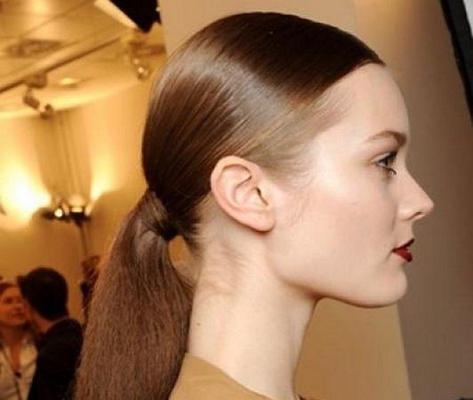Стрижки и окрашивание волос: как избежать ошибок, которые вас старят?