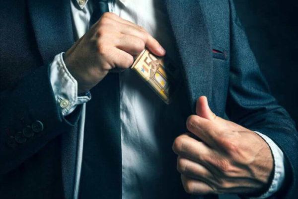 Как правильно обращаться с деньгами или 2 ошибки, которые отталкивают от нас деньги!