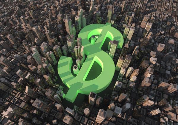 6 главных принципов финансового процветания: притчи мудрого Соломона!