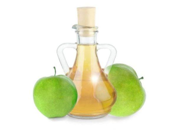 Этот недорогой продукт отлично борется с морщинками, пятнами и воспалением!
