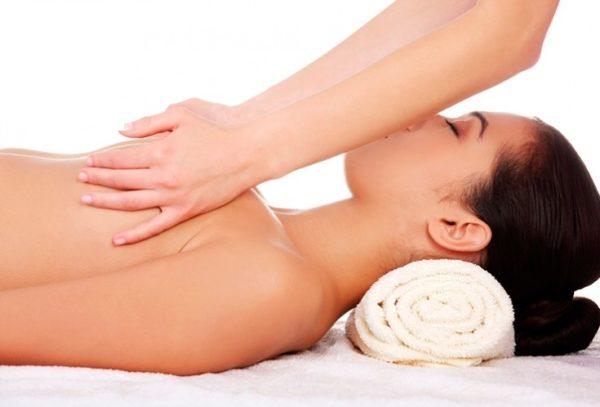 Пять привычек, которые пагубно влияют на женскую грудь!