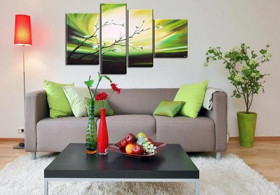 Заповеди хорошей хозяйки: как создать уют в доме?