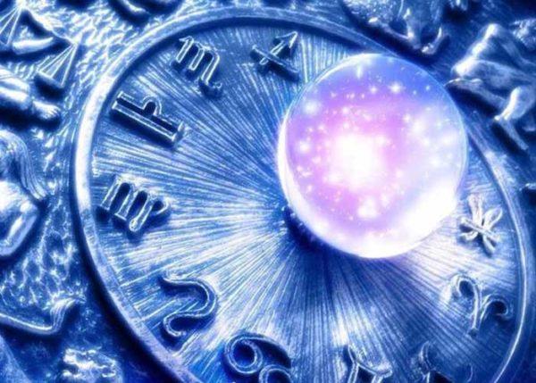 В чем смысл жизни каждого знака Зодиака?