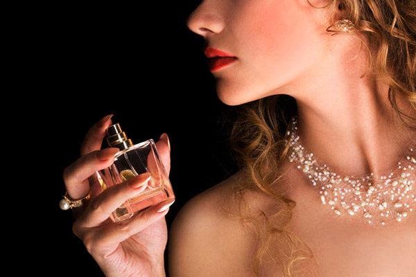 32 золотых правила роскошных женщин!