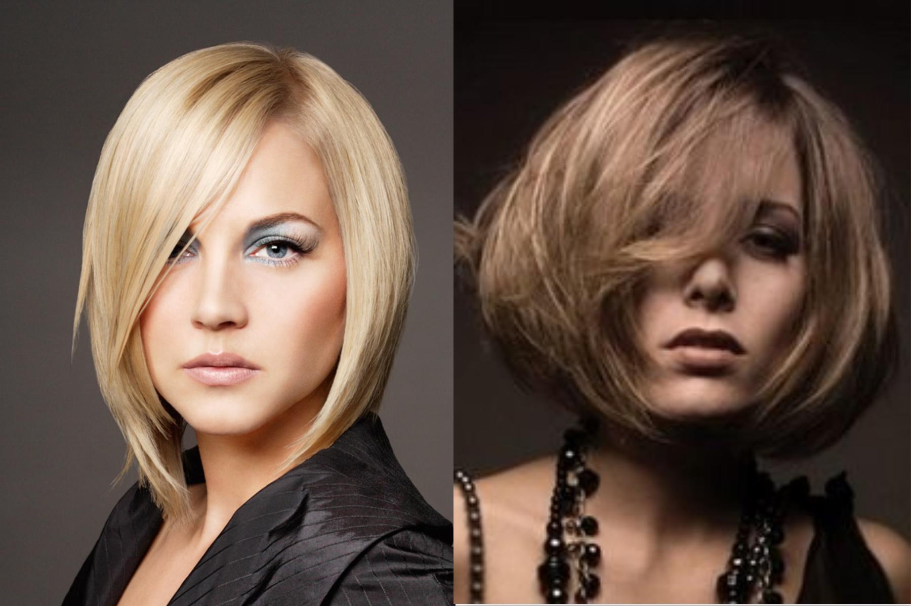 узнать, где стрижки боб каре на средние волосы фото тогда встает
