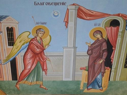 Что можно и что нельзя делать на Благовещение 7 апреля. Приметы и традиции праздника