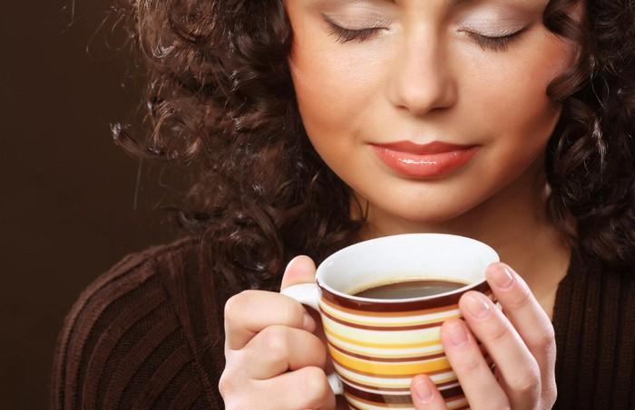 5 напитков, которые стоит исключить, если вы хотите похудеть