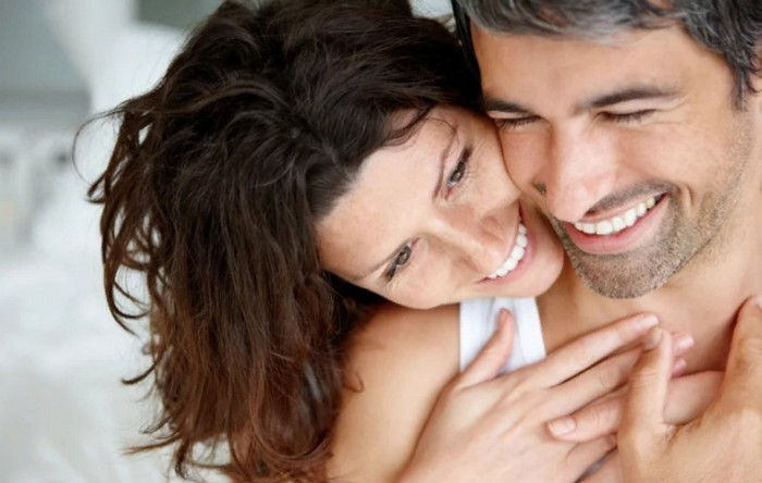 Идеальный партнёр: как выбрать свою половинку и не разочароваться