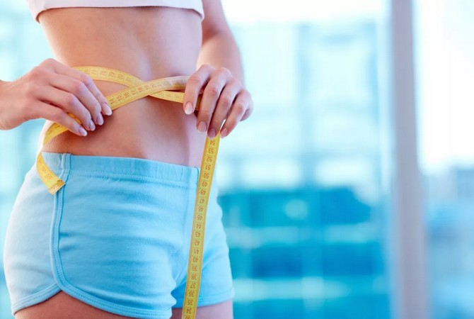 Как правильно худеть: 4 метода на ваш выбор