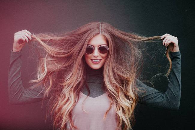 Лунный календарь красоты: благоприятные дни для стрижки волос в августе 2019 года