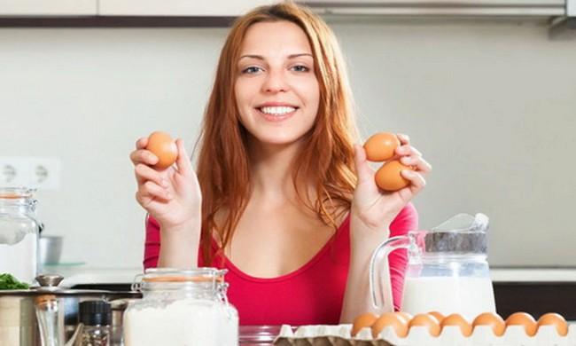 Норвежская диета - минус 10 кг за 14 дней. Это возможно!