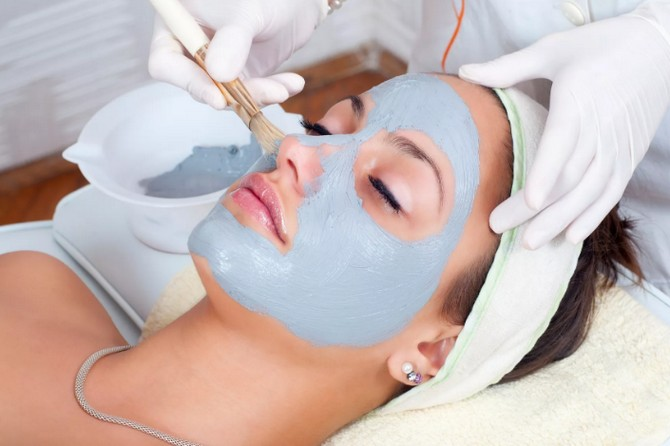 Быстро и невероятно эффективно! 3 самых популярных косметических процедуры