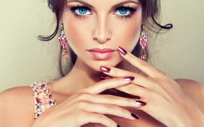 15 секретов привлекательности