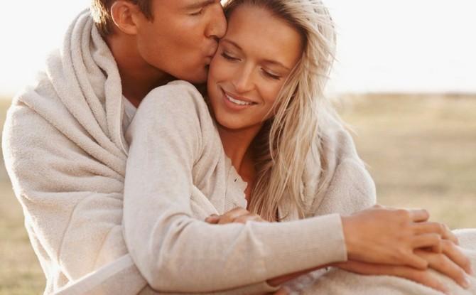 Как снова влюбить в себя мужа? 6 проверенных стратегий