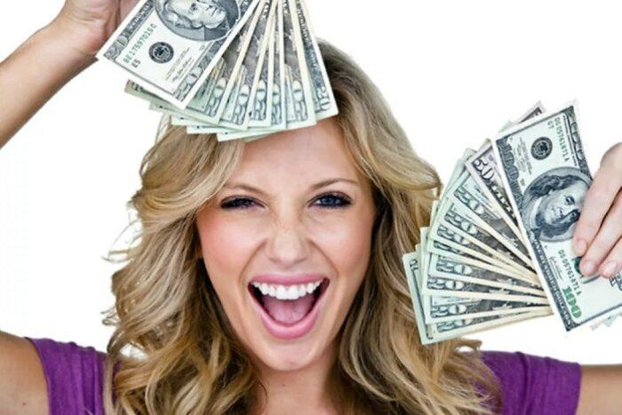 Как привлечь успех и деньги: 3 верных способа