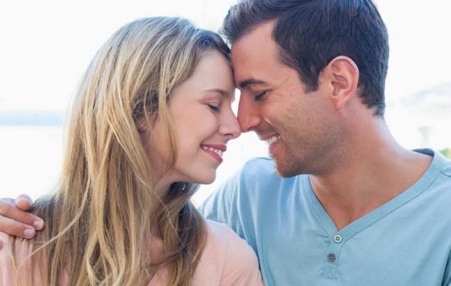 Как заставить мужчину скучать? 9 проверенных способов