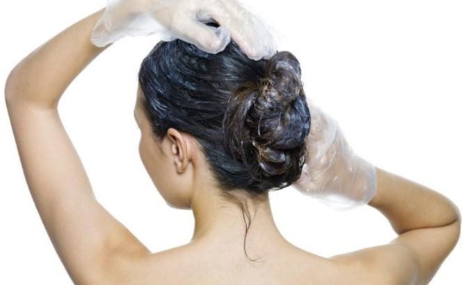 Суперэффективная маска для роста волос - рецепт от косметолога!