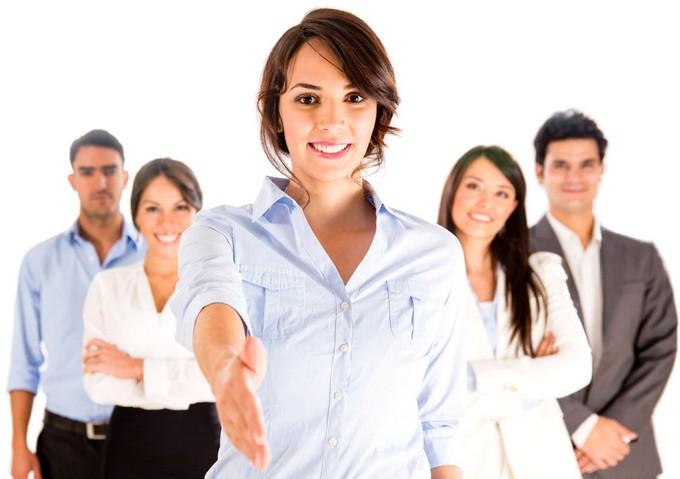 10 способов привлечь клиентов в свой бизнес