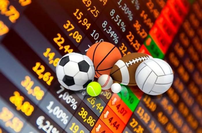 Как заработать на ставках (прогнозах) на спорт