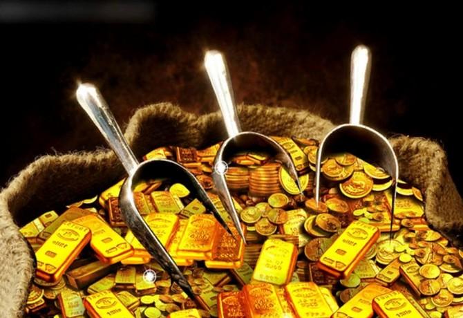 6 способов привлечь в жизнь деньги