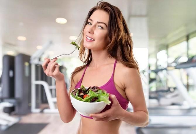 3 способа сбросить лишний вес раз и навсегда