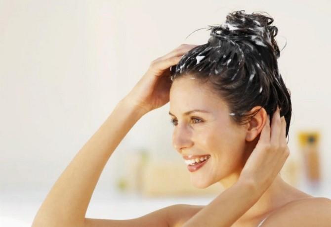 Пилинг кожи головы - чем он полезен и почему нужен каждой из нас?