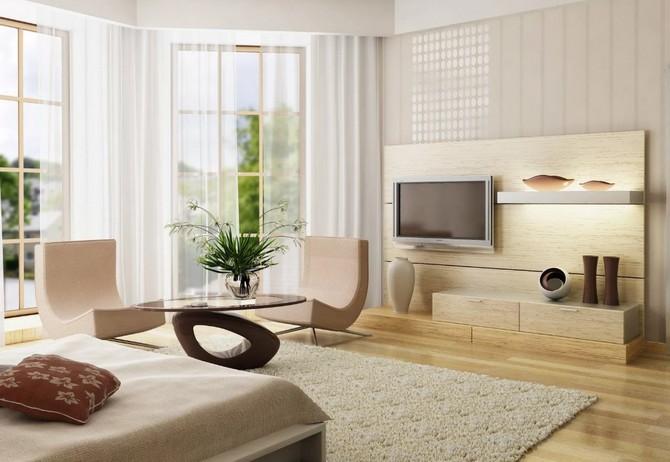 Ремонт квартир: 5 досадных ошибок при ремонте, которых лучше не допускать