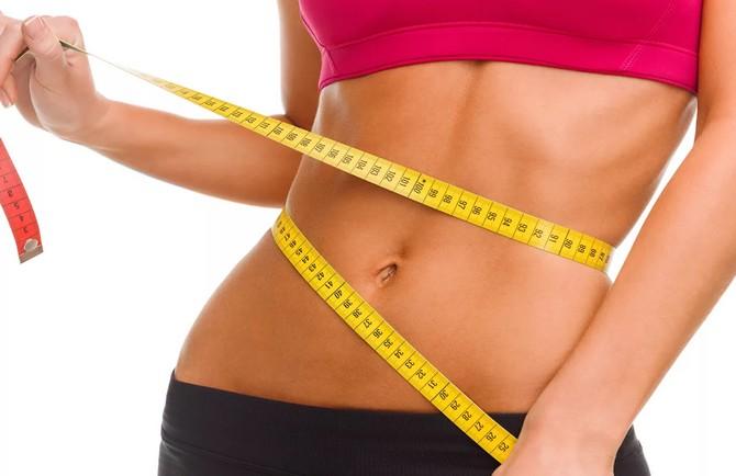 Жиросжигающая диета - ка это работает?