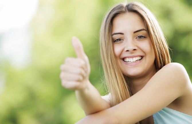 65 правил, которые изменят вашу жизнь к лучшему. Проверено!