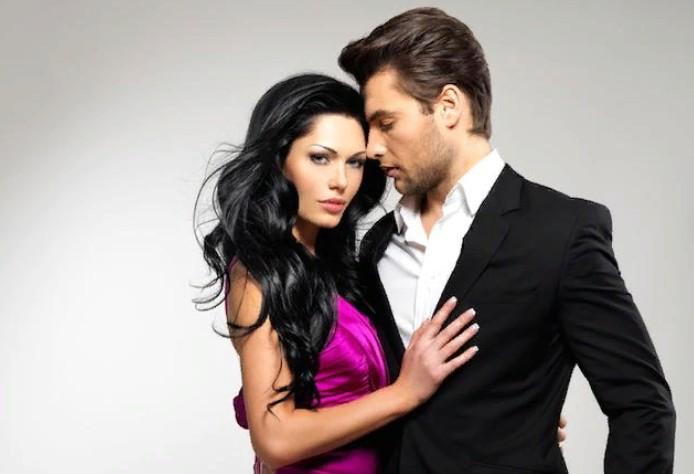 Как укрепить отношения и удержать мужчину: 3 проверенных способа