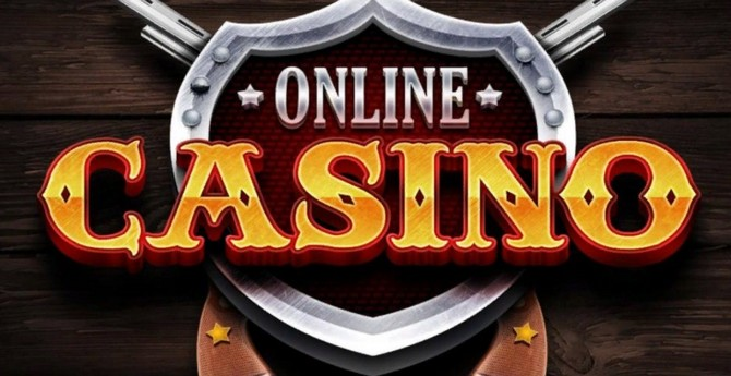 Основные достоинства казино-онлайн Booi