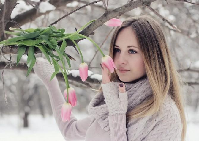 Женский гороскоп на неделю с 24 февраля по 1 марта 2020 года - путеводитель по счастливой жизни
