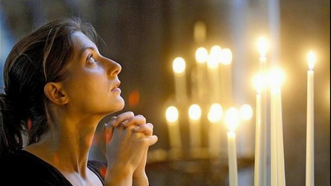 7 вещей, которые обязательно нужно сделать до Прощеного воскресенья 14 марта 2021 года