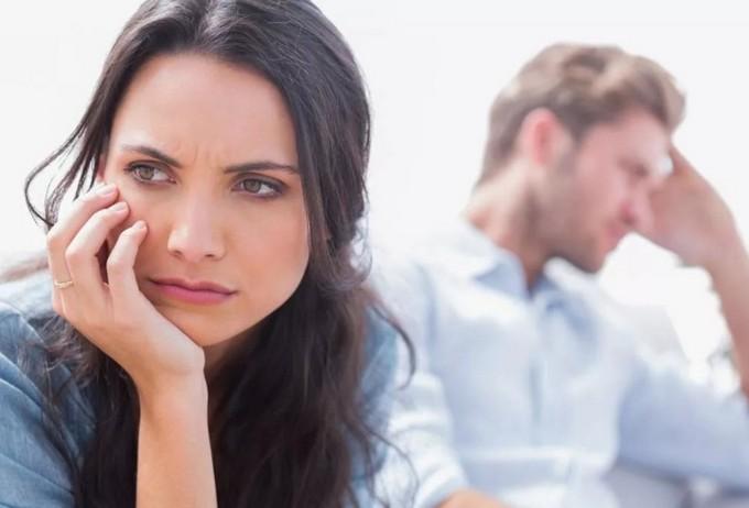 3 типа женщин, которые раздражают и отталкивают мужчин