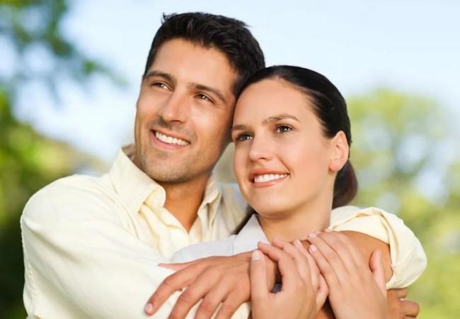Как достичь гармонии в отношениях: 6 важных факторов семейного счастья