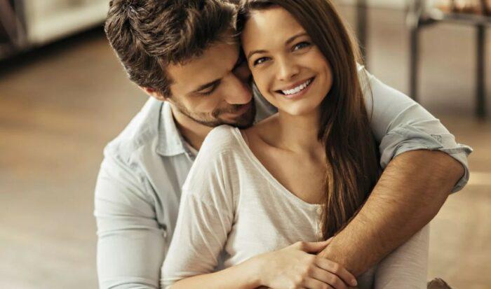Как сохранить счастье в браке? 3 совета, которые работают
