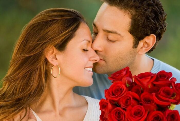 Как влюбить в себя мужчину? 3 простых шага, без которых не обойтись