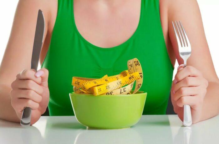 Как победить вечерний голод? Достаточно выполнять эти 5 правил!
