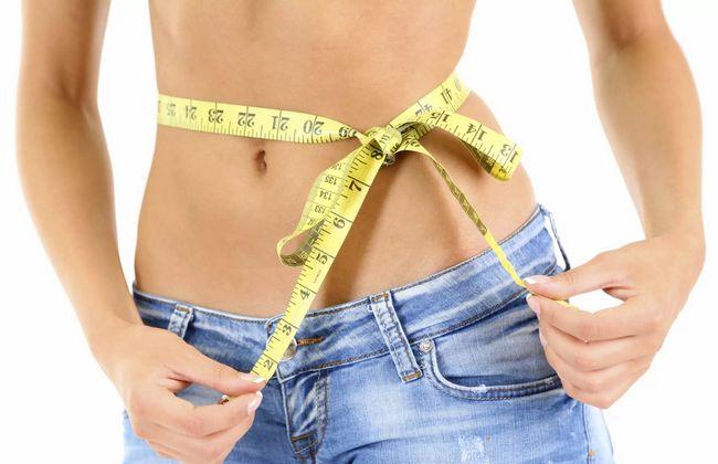 6 бесценных советов худеющим