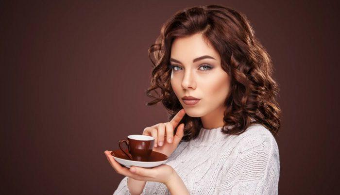 Помогает ли кофе похудеть?