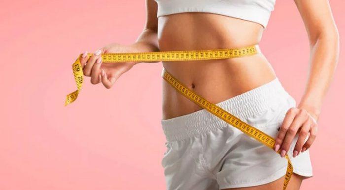 Как похудеть на молокочае и сбросить до 12 кг. за несколько недель