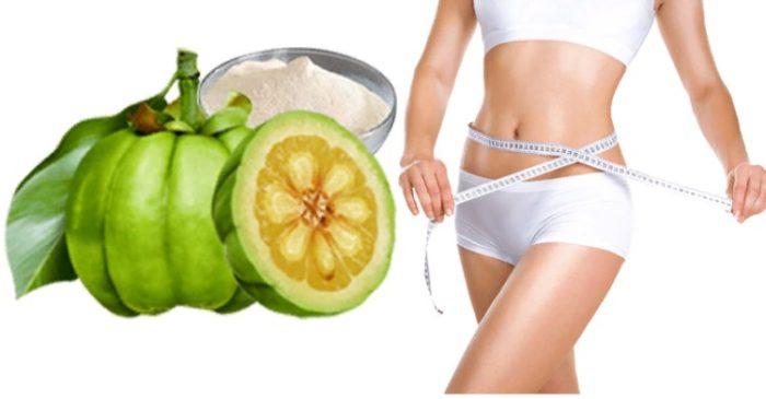 Гарциния для похудения - как экзотическое растение помогает похудеть?