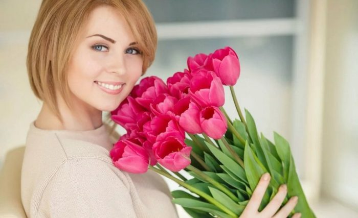 Женский гороскоп на неделю с 2 по 8 марта 2020 года - что ждёт нас в первую неделю весны?