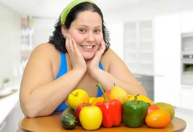 Как умерить аппетит: 7 простых хитростей