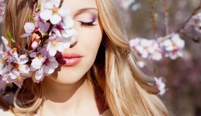 Женский гороскоп на неделю с 30 марта по 5 апреля - удачные дни для восстановления энергии и улучшения жизни!