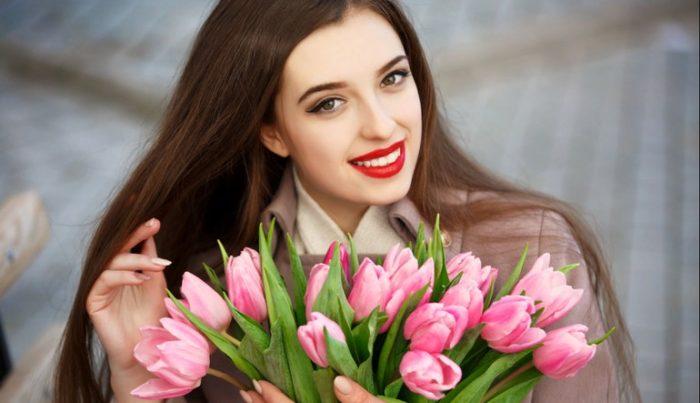 Женский гороскоп на неделю с 9 по 15 марта 2020 года - наступает счастливое время!