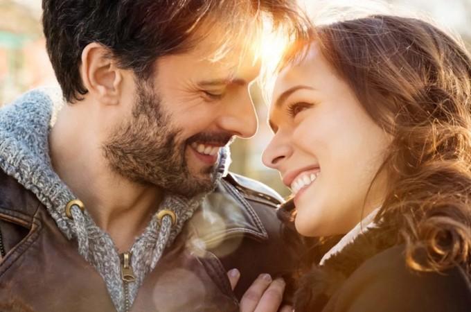 Как построить гармоничные и счастливые отношения? 3 золотых правила