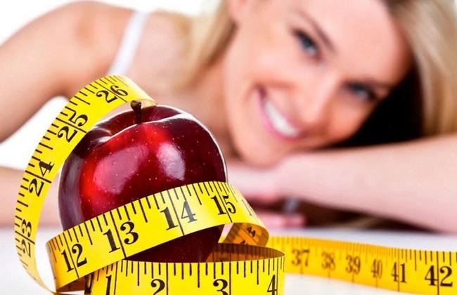 10 шагов для детоксикации вашего тела